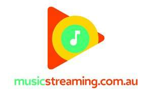 MusicStreaming.com.au at StartupNames Brand names Start-up Business Brand Names. Creative and Exciting Corporate Brand Deals at StartupNames.com