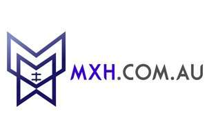 MXH.com.au at StartupNames Brand names Start-up Business Brand Names. Creative and Exciting Corporate Brand Deals at StartupNames.com