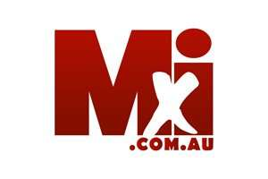 MXI.com.au at StartupNames Brand names Start-up Business Brand Names. Creative and Exciting Corporate Brand Deals at StartupNames.com