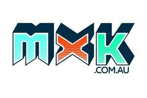 MXK.com.au at StartupNames Brand names Start-up Business Brand Names. Creative and Exciting Corporate Brand Deals at StartupNames.com