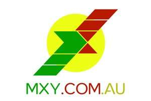 MXY.com.au at StartupNames Brand names Start-up Business Brand Names. Creative and Exciting Corporate Brand Deals at StartupNames.com