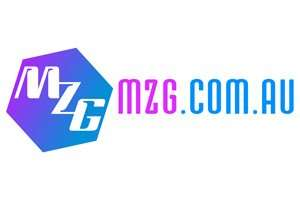 MZG.com.au at BigDad Brand names Start-up Business Brand Names. Creative and Exciting Corporate Brands at BigDad.com.