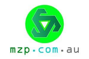 MZP.com.au at StartupNames Brand names Start-up Business Brand Names. Creative and Exciting Corporate Brand Deals at StartupNames.com