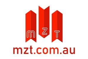 MZT.com.au at StartupNames Brand names Start-up Business Brand Names. Creative and Exciting Corporate Brand Deals at StartupNames.com