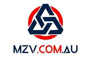 MZV.com.au at StartupNames Brand names Start-up Business Brand Names. Creative and Exciting Corporate Brand Deals at StartupNames.com