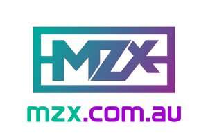 MZX.com.au at StartupNames Brand names Start-up Business Brand Names. Creative and Exciting Corporate Brand Deals at StartupNames.com
