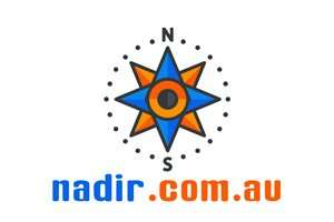 Nadir.com.au at BigDad Brand names Start-up Business Brand Names. Creative and Exciting Corporate Brands at BigDad.com.