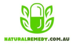 NaturalRemedy.com.au at StartupNames Brand names Start-up Business Brand Names. Creative and Exciting Corporate Brand Deals at StartupNames.com