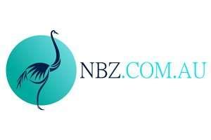 NBNBZ.com.au at StartupNames Brand names Start-up Business Brand Names. Creative and Exciting Corporate Brand Deals at StartupNames.comZ.com.au at BigDad Brand names Start-up Business Brand Names. Creative and Exciting Corporate Brand Deals at BigDad.com