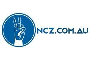 NCZ.NCZ.com.au at StartupNames Brand names Start-up Business Brand Names. Creative and Exciting Corporate Brand Deals at StartupNames.comcom.au at BigDad Brand names Start-up Business Brand Names. Creative and Exciting Corporate Brand Deals at BigDad.com