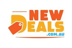 NewDeals.com.au at BigDad Brand names Start-up Business Brand Names. Creative and Exciting Corporate Brands at BigDad.com.