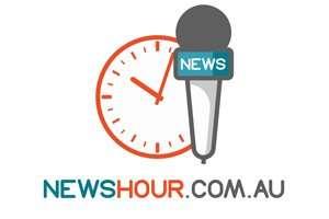 NewsHour.com.au at BigDad Brand names Start-up Business Brand Names. Creative and Exciting Corporate Brand Deals at BigDad.com