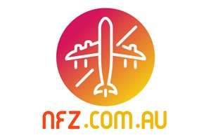 NFZ.com.au at BigDad Brand names Start-up Business Brand Names. Creative and Exciting Corporate Brands at BigDad.com.