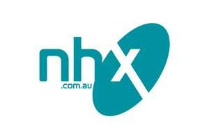 NHX.com.au at StartupNames Brand names Start-up Business Brand Names. Creative and Exciting Corporate Brand Deals at StartupNames.com