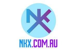NKX.com.au at BigDad Brand names Start-up Business Brand Names. Creative and Exciting Corporate Brands at BigDad.com.