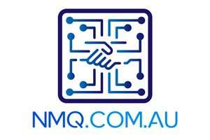 NMQ.com.au at StartupNames Brand names Start-up Business Brand Names. Creative and Exciting Corporate Brand Deals at StartupNames.com