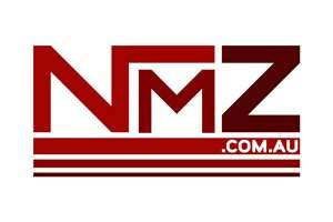 NMZ.com.au at StartupNames Brand names Start-up Business Brand Names. Creative and Exciting Corporate Brand Deals at StartupNames.com