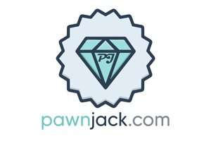 PawnJack.com at StartupNames Brand names Start-up Business Brand Names. Creative and Exciting Corporate Brand Deals at StartupNames.com