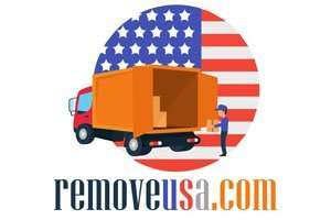 RemoveUSA.com at StartupNames Brand names Start-up Business Brand Names. Creative and Exciting Corporate Brand Deals at StartupNames.com