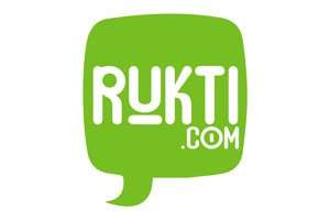 Rukti.com at StartupNames Brand names Start-up Business Brand Names. Creative and Exciting Corporate Brand Deals at StartupNames.com