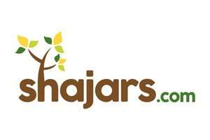 Shajars.com at StartupNames Brand names Start-up Business Brand Names. Creative and Exciting Corporate Brand Deals at StartupNames.com