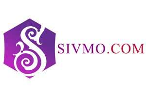 Sivmo.com at StartupNames Brand names Start-up Business Brand Names. Creative and Exciting Corporate Brand Deals at StartupNames.com