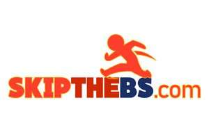 Skipthebs.com at BigDad Brand names Start-up Business Brand Names. Creative and Exciting Corporate Brands at BigDad.com.