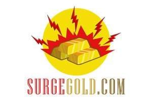 SurgeGold.com at StartupNames Brand names Start-up Business Brand Names. Creative and Exciting Corporate Brand Deals at StartupNames.com