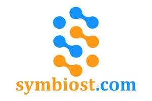 Symbiost.com at StartupNames Brand names Start-up Business Brand Names. Creative and Exciting Corporate Brand Deals at StartupNames.com