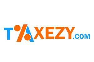 Taxezy at StartupNames and an Email of a Successful Brand