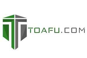 Toafu.com at StartupNames Brand names Start-up Business Brand Names. Creative and Exciting Corporate Brand Deals at StartupNames.com