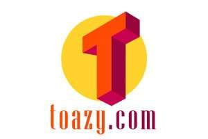 Toazy.com at StartupNames Brand names Start-up Business Brand Names. Creative and Exciting Corporate Brand Deals at StartupNames.com