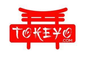 Tokeyo.com at BigDad Brand names Start-up Business Brand Names. Creative and Exciting Corporate Brand Deals at BigDad.com