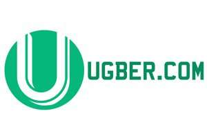 Ugber.com at StartupNames Brand names Start-up Business Brand Names. Creative and Exciting Corporate Brand Deals at StartupNames.com