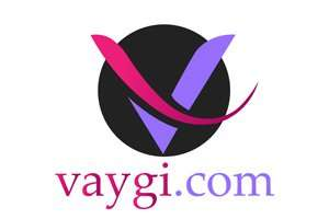 Vaygi.com at StartupNames Brand names Start-up Business Brand Names. Creative and Exciting Corporate Brand Deals at StartupNames.com