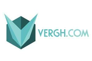 Vergh.com at StartupNames Brand names Start-up Business Brand Names. Creative and Exciting Corporate Brand Deals at StartupNames.com