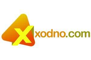Xodno.com at BigDad Brand names Start-up Business Brand Names. Creative and Exciting Corporate Brands at BigDad.com.