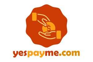 YesPayMe.com at StartupNames Brand names Start-up Business Brand Names. Creative and Exciting Corporate Brand Deals at StartupNames.com