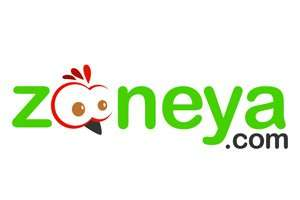 Zooneya.com at StartupNames Brand names Start-up Business Brand Names. Creative and Exciting Corporate Brand Deals at StartupNames.com