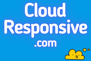 CloudResponsive.com at StartupNames Brand names Start-up Business Brand Names. Creative and Exciting Corporate Brand Deals at StartupNames.com