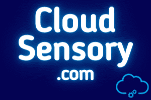 CloudSensory.com at StartupNames Brand names Start-up Business Brand Names. Creative and Exciting Corporate Brand Deals at StartupNames.com