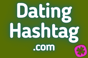 DatingHashtag.com at StartupNames Brand names Start-up Business Brand Names. Creative and Exciting Corporate Brand Deals at StartupNames.com