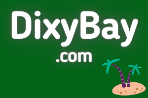 DixyBay.com at StartupNames Brand names Start-up Business Brand Names. Creative and Exciting Corporate Brand Deals at StartupNames.com