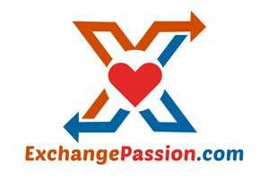 ExchangePassion.com at StartupNames Brand names Start-up Business Brand Names. Creative and Exciting Corporate Brand Deals at StartupNames.com