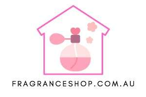 FragranceShop.com.au at BigDad Brand names Start-up Business Brand Names. Creative and Exciting Corporate Brand Deals at BigDad.com