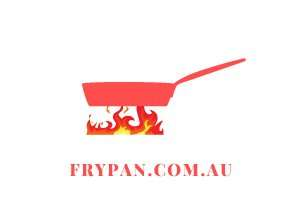 FryPan.com.au at StartupNames Brand names Start-up Business Brand Names. Creative and Exciting Corporate Brand Deals at StartupNames.com