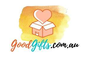GoodGifts.com.au at StartupNames Brand names Start-up Business Brand Names. Creative and Exciting Corporate Brand Deals at StartupNames.com