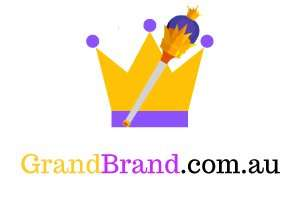 GrandBrand.com.au at StartupNames Brand names Start-up Business Brand Names. Creative and Exciting Corporate Brand Deals at StartupNames.com