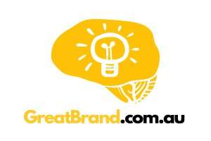 GreatBrand.com.au at BigDad Brand names Start-up Business Brand Names. Creative and Exciting Corporate Brand Deals at BigDad.com