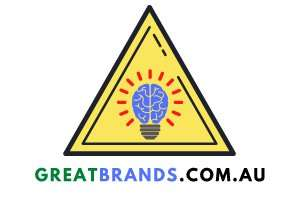 GreatBrands.com.au at BigDad Brand names Start-up Business Brand Names. Creative and Exciting Corporate Brand Deals at BigDad.com